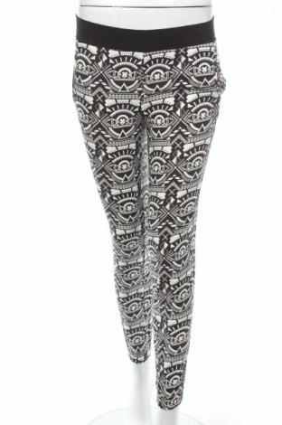 Damskie spodnie Tally Weijl