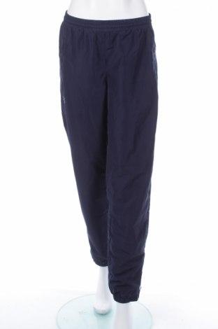 Damskie spodnie sportowe Bjorn Daehlie