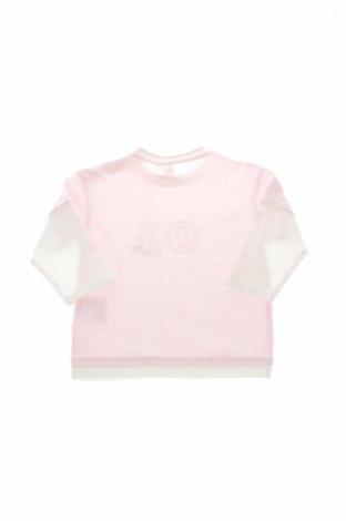 Bluză de copii Teddy Bear