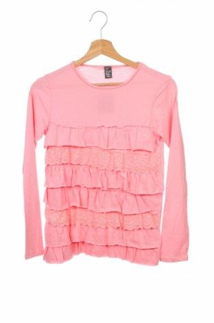 2024b77889e Παιδική μπλούζα Zara Kids - σε συμφέρουσα τιμή στο Remix - #6087326