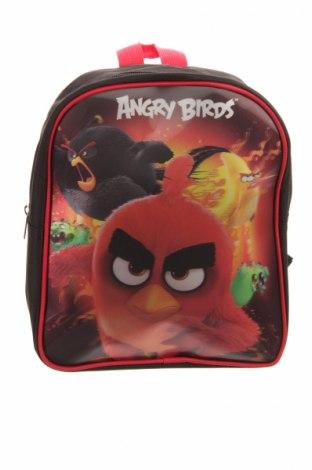 Rucsac de copii Angry Birds