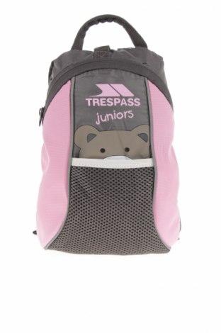 Детска раница Trespass