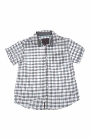 Dziecięca koszula Debenhams