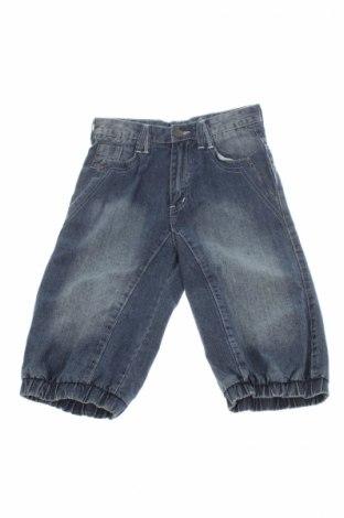 Dziecięce jeansy D-Xel