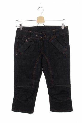 Dziecięce jeansy Replay & Sons