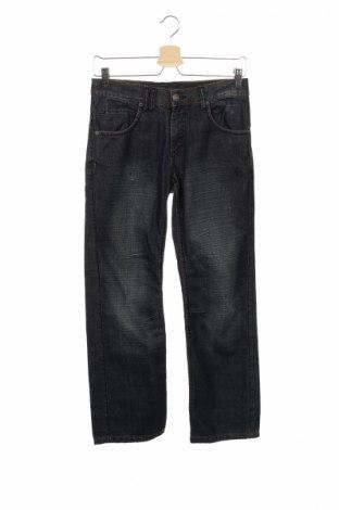 Dziecięce jeansy Soho New York