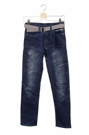 Dziecięce jeansy Y.e.k.