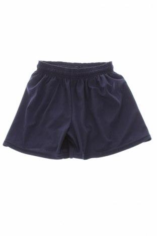 Pantaloni scurți de copii Jako