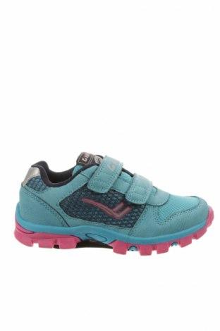 Детски обувки Killtec