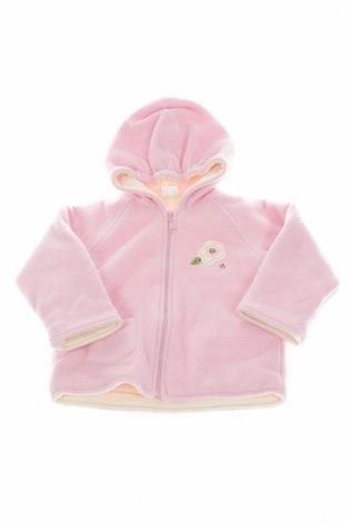 Hanorac polar de copii Baby Walz