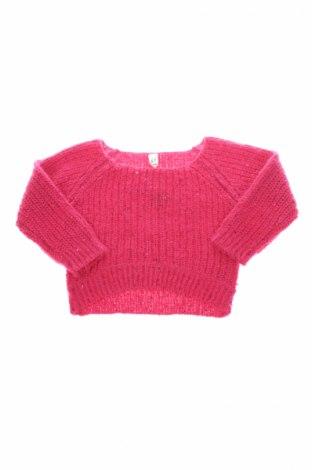 Dziecięcy sweter Pebble Stone