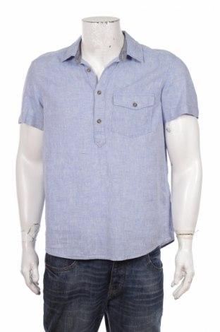 Męska koszula H&M L.o.g.g