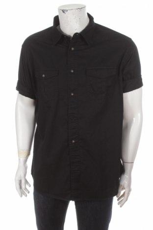 Męska koszula John Adams