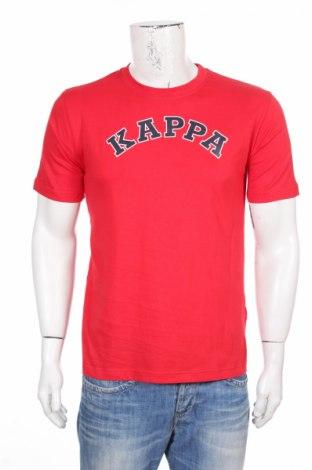 ea6fafd81284 Pánske tričko Kappa - za výhodnú cenu na Remix -  6106443
