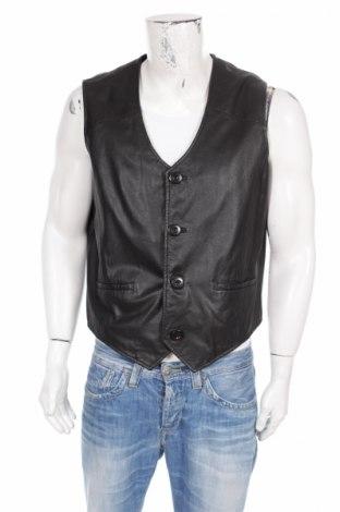 Мъжки кожен елек Wilsons Leather