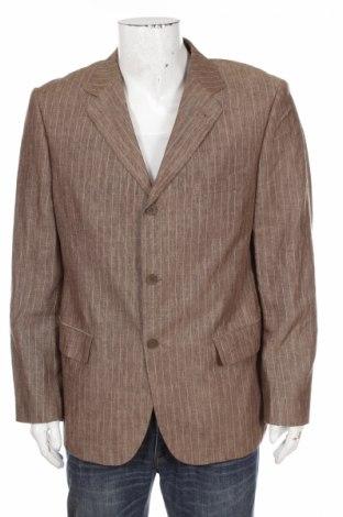 Мъжки костюм Koan