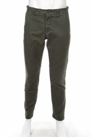 Męskie spodnie Carhartt