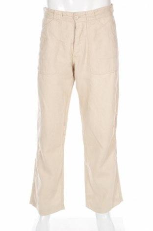 Мъжки панталон H&M L.o.g.g