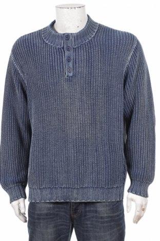 Męski sweter Johnston & Murphy