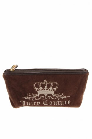 Kosmetyczka Juicy Couture