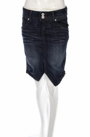 Пола Blanco Jeans