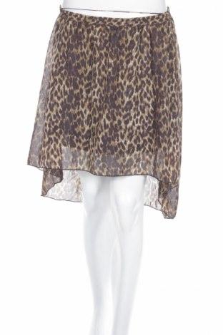 Пола Casual Clothing