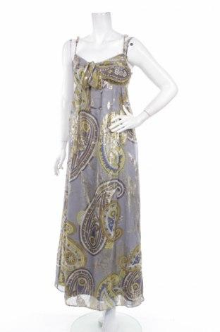 e0badff14680 Φόρεμα Monsoon - σε συμφέρουσα τιμή στο Remix -  6096871