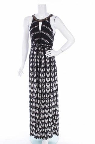 5facb2cbfb28 Φόρεμα Monsoon - σε συμφέρουσα τιμή στο Remix -  6121902