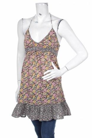 Туника H&M, Размер XS, Цвят Многоцветен, 100% памук, Цена 4,25лв.
