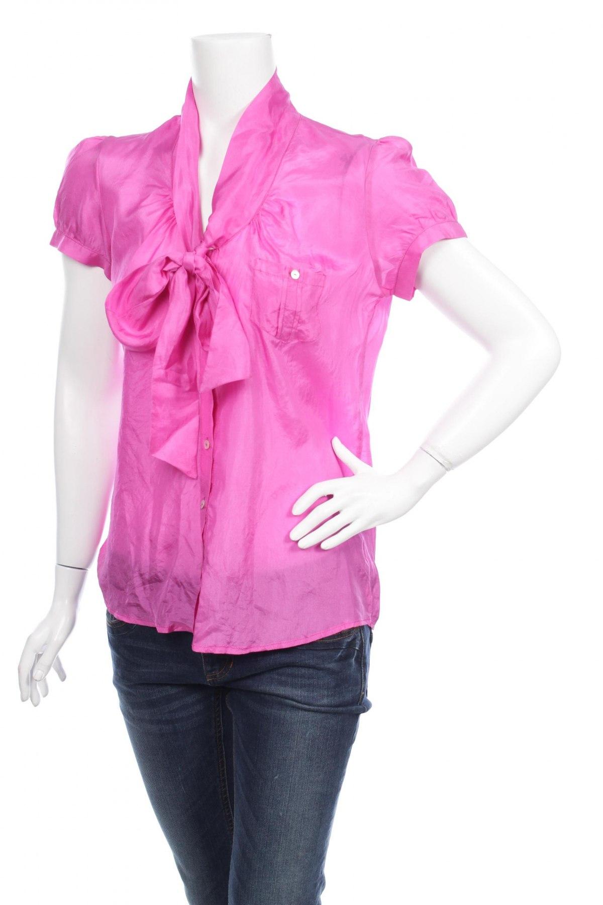 Γυναικείο πουκάμισο Maddison Weekend