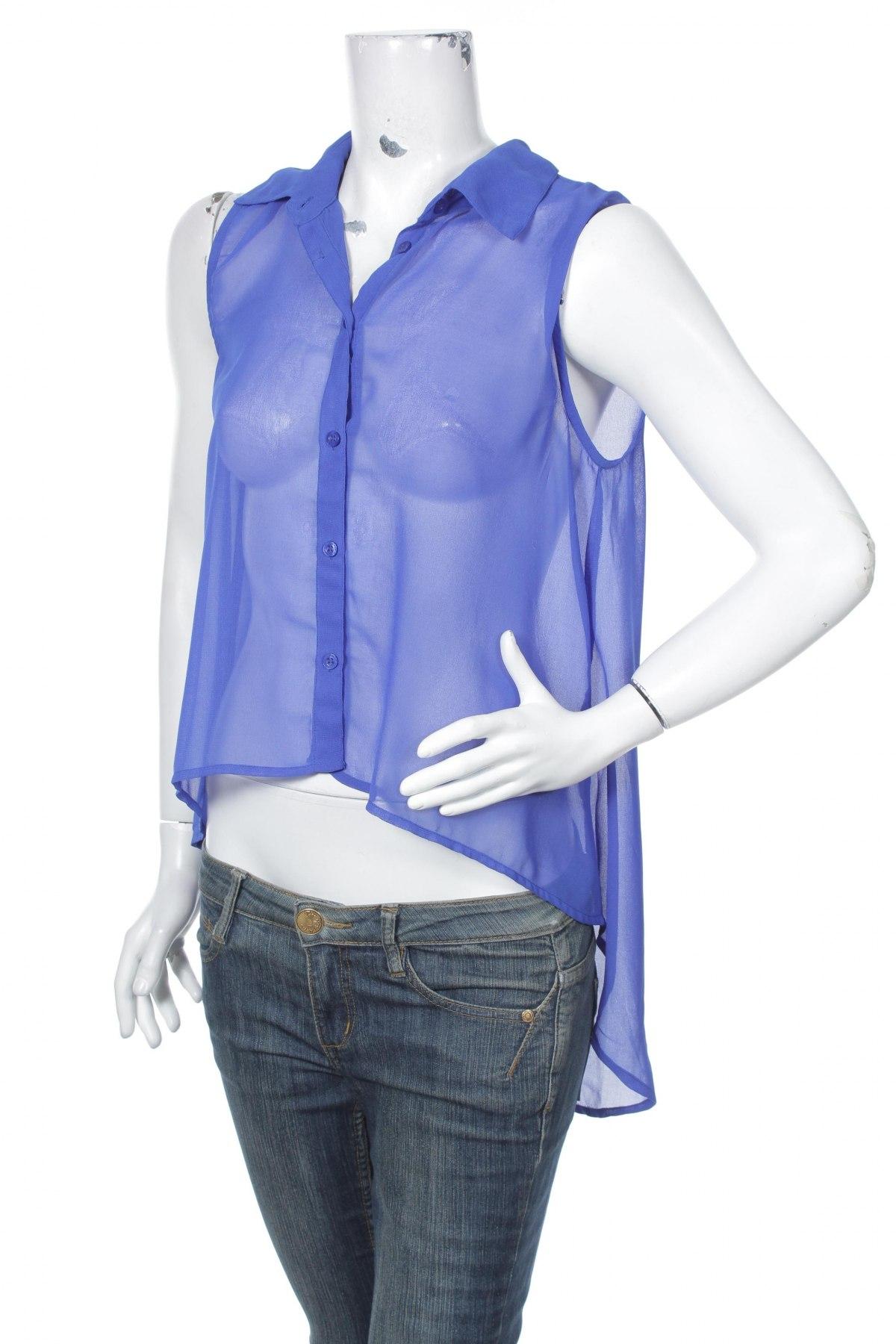 Γυναικείο πουκάμισο Rut M.fl.