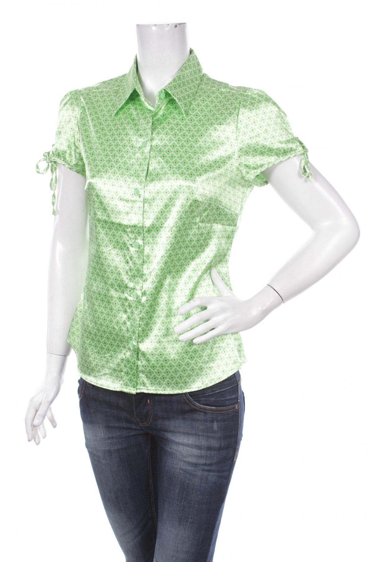 Γυναικείο πουκάμισο Sfera