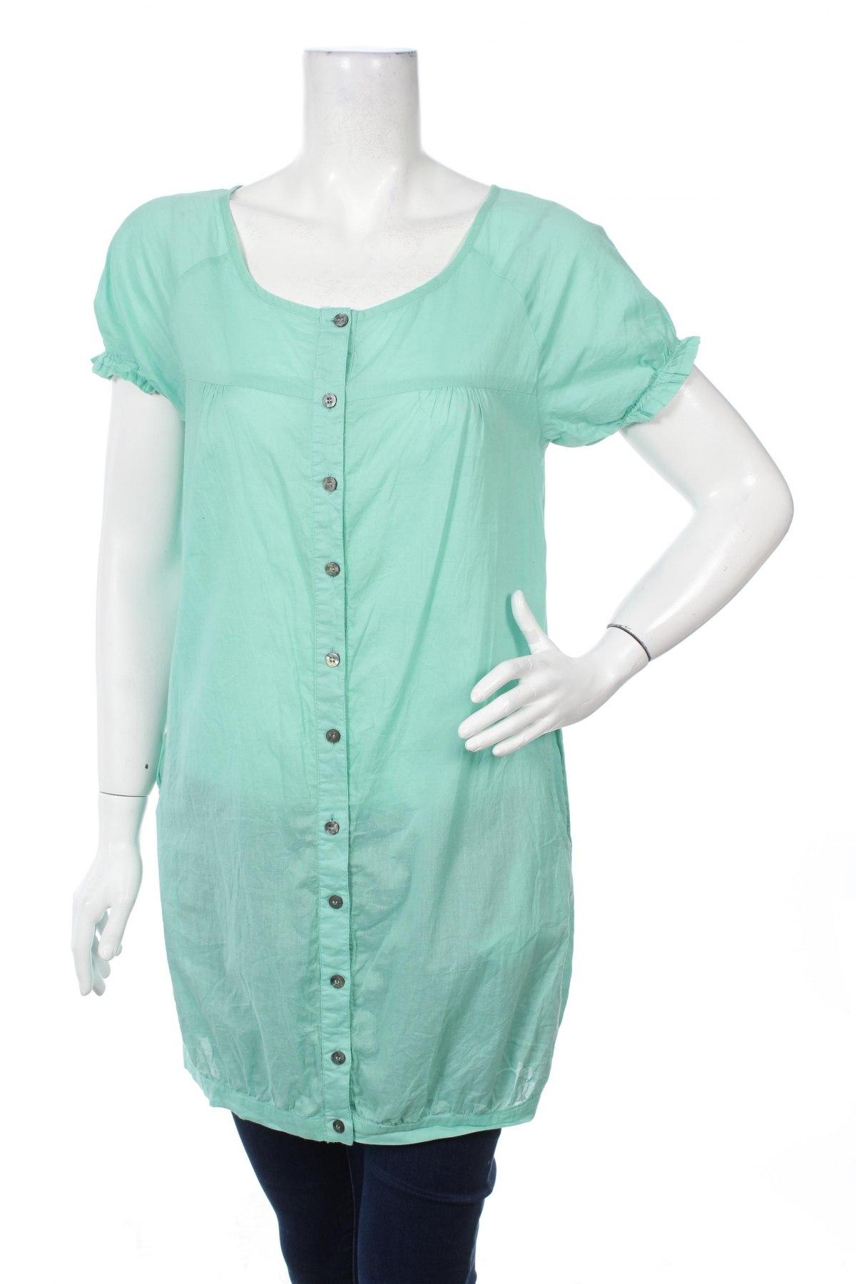 Γυναικείο πουκάμισο Sparkz