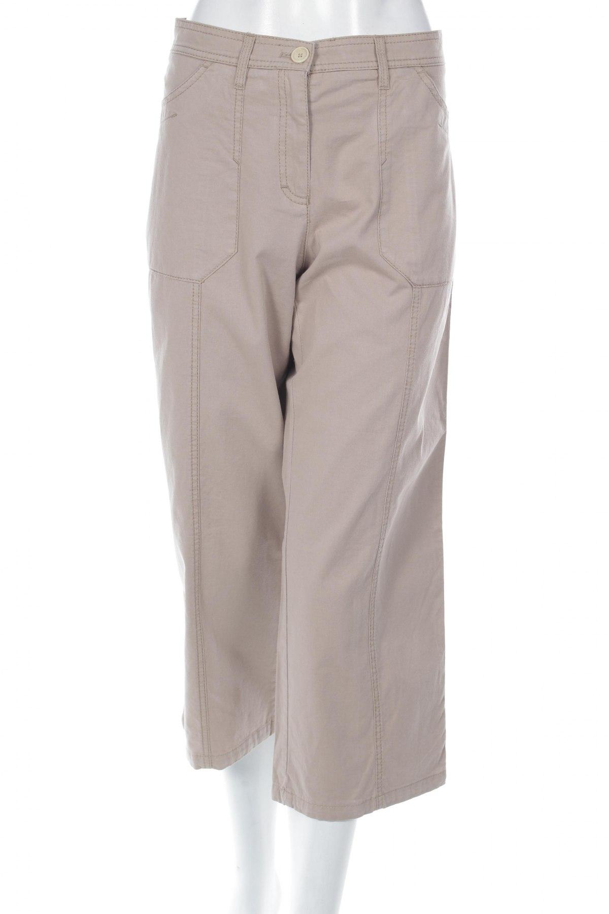 Dámske nohavice Brax - za výhodnú cenu na Remix -  6091915 cf579ee38dc