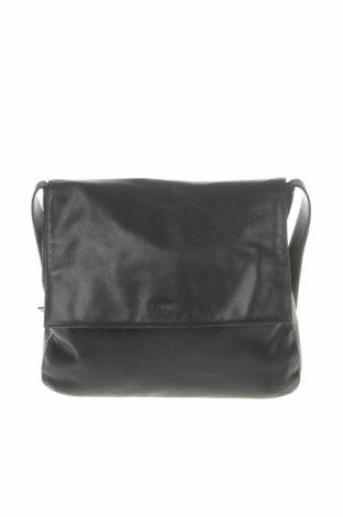 32b972b3a902a Taška pre notebook Esprit - za výhodnú cenu na Remix - #100540572