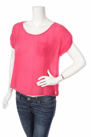 Дамска блуза Basement