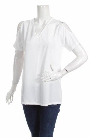 Дамска блуза Be You