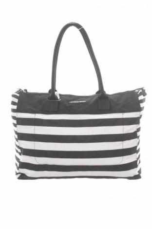 beba72217f1e Női táska Victoria's Secret - kedvező áron Remixben - #100492582