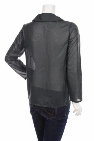 Γυναικείο πουκάμισο, Μέγεθος L, Χρώμα Πράσινο, Τιμή 20,10€