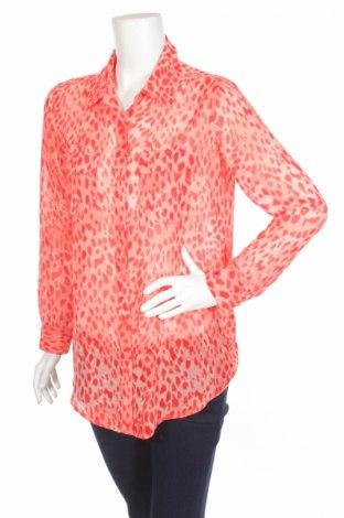 Γυναικείο πουκάμισο A.N.A.