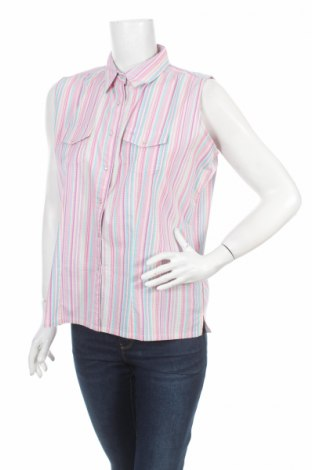 Γυναικείο πουκάμισο Aura
