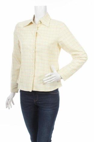 Γυναικείο πουκάμισο Boteli