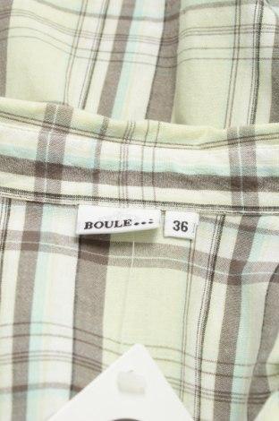 Γυναικείο πουκάμισο Boule