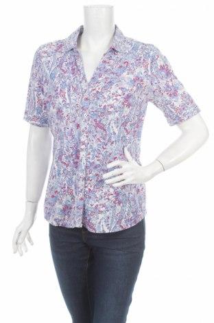 Γυναικείο πουκάμισο Christian Berg