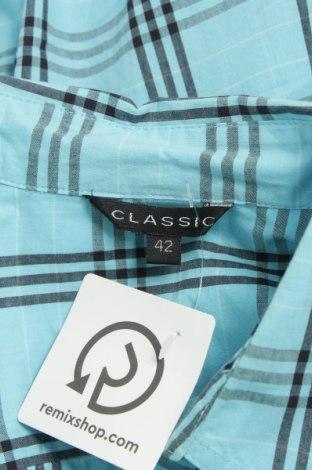 Γυναικείο πουκάμισο Classic