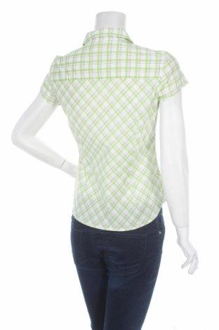 Γυναικείο πουκάμισο Esprit, Μέγεθος S, Χρώμα Πολύχρωμο, Βαμβάκι, Τιμή 9,90€