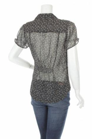 Γυναικείο πουκάμισο Gina