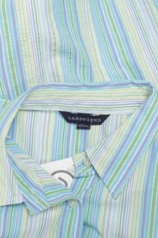 Γυναικείο πουκάμισο Land's End