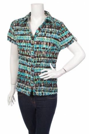 Damska koszula Laura Petites