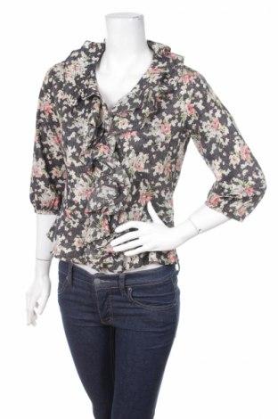 Damska koszula Lauren Jeans & Co